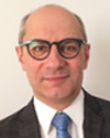 Alain HÉRAULT