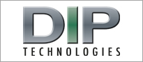 www.diptechnologies.com