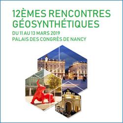 Rencontres de Moriond EW ( mars ) IN2P3 Events Directory (Indico)