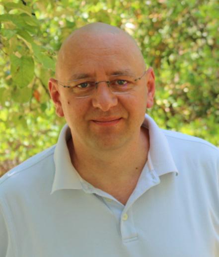 Paul GUINARD