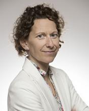 Nathalie TOUZE