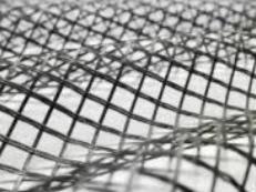 Recommandations générales pour l'emploi des géosynthétiques comme dispositifs retardant la remontée des fissures dans les chaussées